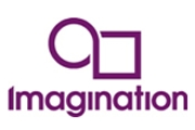 Imagination introduces the industry's most comprehensive Global Navigation Satellite System (GNSS) silicon intellectual property (IP) core