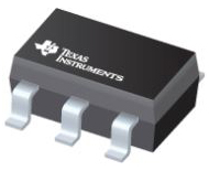 LM66100 5.5 V, 1.5 A 79 mΩ, Low-IQ Ideal Diode